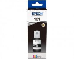 Epson T03V1 crno mastilo