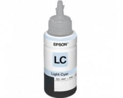 Epson T6735 light cyan kertridž ( L800, L1800, L810, L850 )