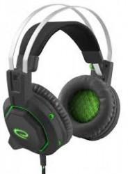 Esperanza EGH7000 slušalice stereo gamers sa mikrofonom