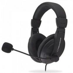 Esperanza EH103 Slušalice
