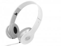 Esperanza eh145w slušalice stereo