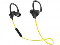 Esperanza EH188Y slušalica bluetooth stereo crno/žute