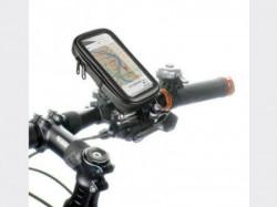 Esperanza EMH115 držač telefona za bicikl