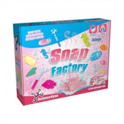 Fabrika sapuna ( SC397347 )