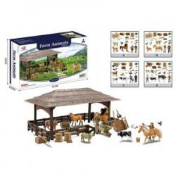 Farma sa životinjama ( 11/15920 )