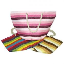 Fashion torba, 3 vrste ( 96-114000 )