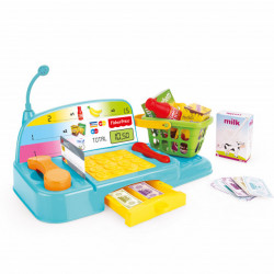 Fisher Price Registar kasa ( 018052 )