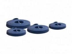 fitnes gumena traka opterećenja ( 291396 )