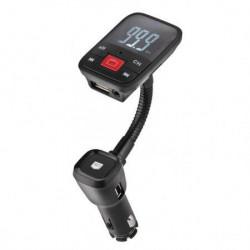 FM transmiter MP3 ( T65C )