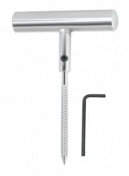 Force igla-šilo alat za razvrtanje guma 5x 126mm ( 89448 )