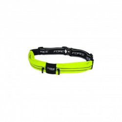 Force pojas za trcanje force pouch fluo ( 896726 )