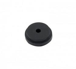Force rezervna guma za metalnu glavu pumpe za presta ventil (74983) ( 749835 )