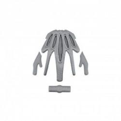 Force rezervni umetak ispod kacige force bat ( 90295101 )