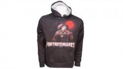 Fortnite Hoodie 09 - Fortnitemares Size L ( 033476 )