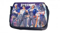 Fortnite Messenger Bag 01 ( 033393 )
