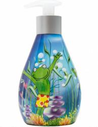 Frosch deciji tecni sapun 300ml NOVO ( A003045 )