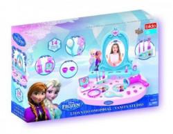 Frozen SET z aulepšavanje middle ( 04/8725 )