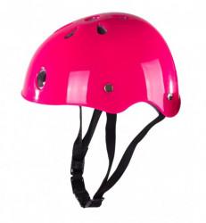 Furkan kaciga pink FR59335 ( 759335 )