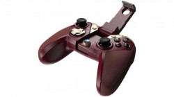 GameSir M2 Bluetooth MFI Game controller Red ( 033078 )