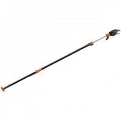 Gardena makaze starcut 410 plus za visoke grane ( GA 12001-20 )