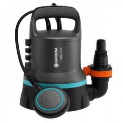 Gardena pumpa za prljavu vodu 9000 ( GA 09040-20 )