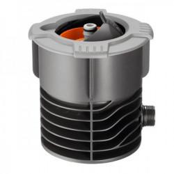 Gardena Sp prikljucna dozna sprinkler ( GA 02722-20 )