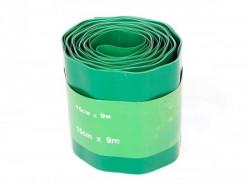 Gartenmax ogradica za travnjak 15cm/9m ( 0366311 )