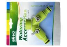 """Gartenmax spajač W 3/4"""" ( 0300513 )"""