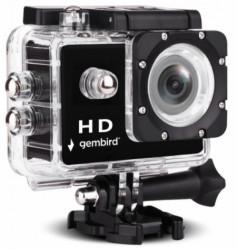 """Gembird HD action kamera, 2""""/ HD1080p/ sa vodootpornim kucistem ACAM-04"""