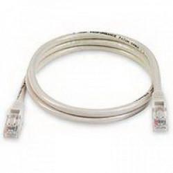 Gembird LAN UTP kabl 5m PP12-5M ( KABT06/Z )
