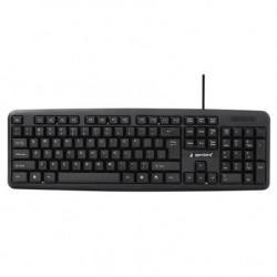 Gembird USB tastatura ( KB-U-103 )