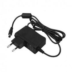 Geratherm Strujni adapter-ispravaljač za modele Desktop/Easy Med