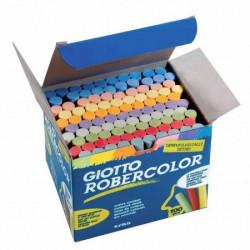 Giotto Kreda u boji 1/100 ( 01/371461 )