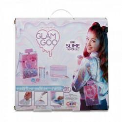 Glam goo deluxe set ( 549604 )