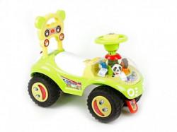 Gloy Bike guralica dečija zelena ( CL7602-G )
