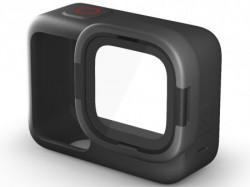 GoPro rollcage ( AJFRC-001 )