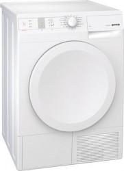 Gorenje D744BJ mašina za sušenje veša 7kg