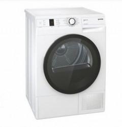 Gorenje D75F65J Kondenzaciona mašina za sušenje veša