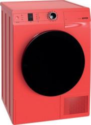 Gorenje D8565NR mašina za sušenje veša 8kg