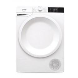 Gorenje DE 8B Mašina za sušenje veša