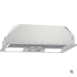 Gorenje DL 610 SR/N Integrisani kuhinjski aspirator ( 274436 )