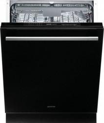 Gorenje GV 6 SY21 B SIMPLICITY ugradna mašina za pranje sudova sa dekorativnim frontom