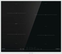 Gorenje IT 643 BX samostalna ugradna ploča za kuvanje