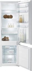 Gorenje RKI5182EW ugradni kombinovani frižider