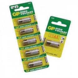 GP LR23AE-C5 12V Baterija za auto daljinski ( LR23AGP/Z )