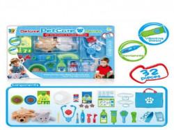 Grander, igračka, doktor za ljubimca, 1 ( 870044 )