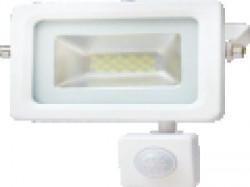 Greentech LED reflektor 10W LFS-10 6000K sa senzorom ( 060-0287 )