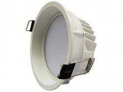 Greentech LED ugradna 220V 10W DW232-4-10W ( 060-0047 )