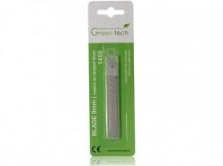 Greentech SkalpeI noževi 1459 9MM 1/10 ( 036-0030 )