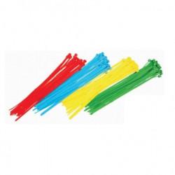 Greentech Vezica PVC 1380 (800kom) više boja ( 036-0014 )